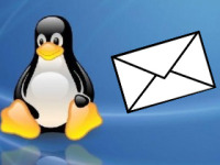 how to send bulk sms on linux