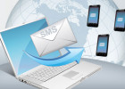 Effective SMS marketing