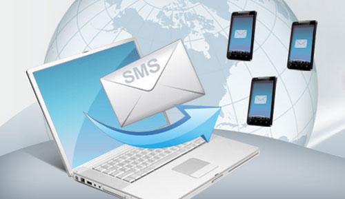 Effective SMS marketing